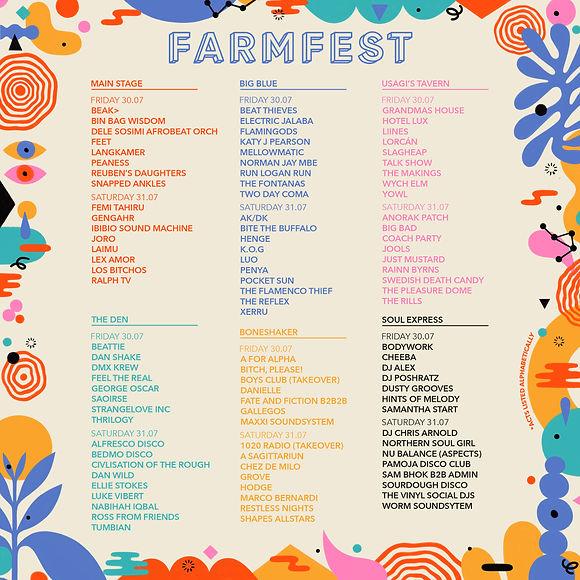 Farmfest poster.jpg