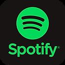 Spotify logo png.png