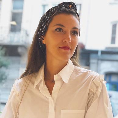 Alba Pregja-WOMADE.JPG