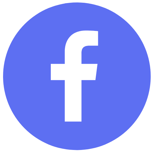 Facebook Womade Brussels