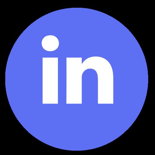 Linkedin Womade Brussels