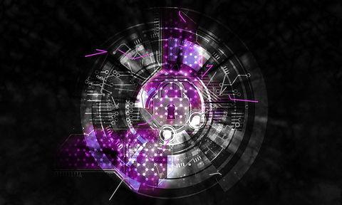 cyber-security-3411476_1920.jpg