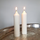 Thumbnail: Candle Sticks - The Pair
