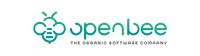 Openbee%20-%20REWORK_edited.png