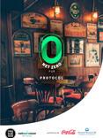 NZ Pub
