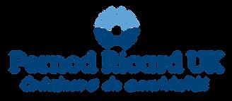 PRUK_Logo_Blue_on_Transparant(1).png
