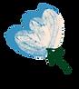 flowerAsset1@2x.png