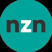 Net Zero Now_RGB_initials_socialonly.png