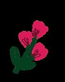 flowerAsset2@2x.png