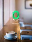 NZ Cafe