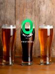 NZ Beer