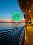 NZ Cruise