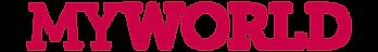 MYWORLD Logo RGB updated.png