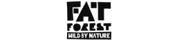 Fat Forest logo