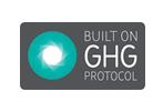 לוגו 8.png