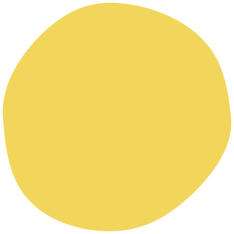 3_yellow_circle copy.png