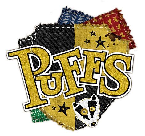 Puffs Shield.jpg