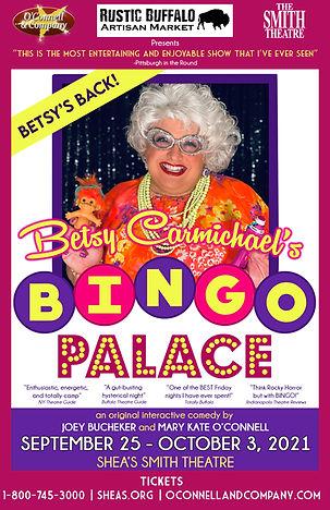 Betsy PosterOct2021.jpg