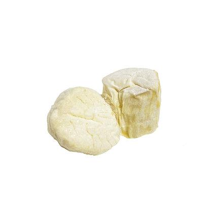 Marshmallows | Scallops