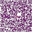 Pawspiracy Paynow QR.PNG