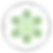icon_org--green.png