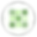 icon_deploy--green.png