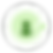 icon_human-centered--green.png