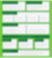 Strategy Design Canvas.png