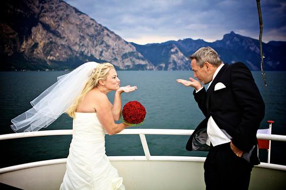 Hochzeit Daniela und Klemens Reich  67027.jpg