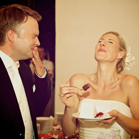 Hochzeit Julia und Hannes Gruber  65802.jpg
