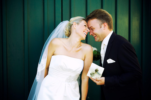 Hochzeit Julia und Hannes Gruber  63269.jpg