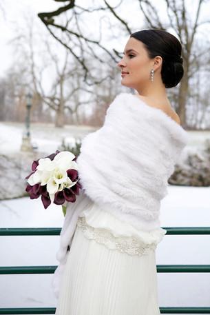 Hochzeit Kristl  0887.jpg