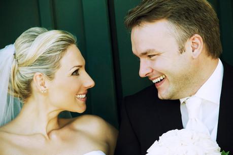 Hochzeit Julia und Hannes Gruber  62928.jpg