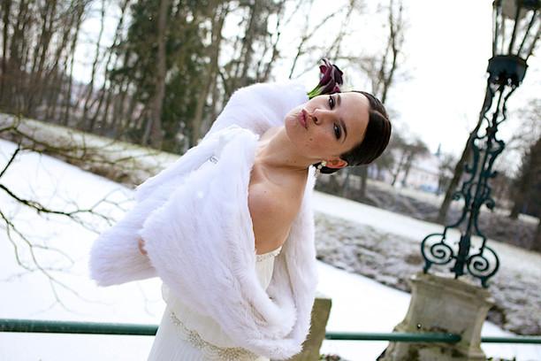 Hochzeit Kristl  0973 - Arbeitskopie 2.jpg