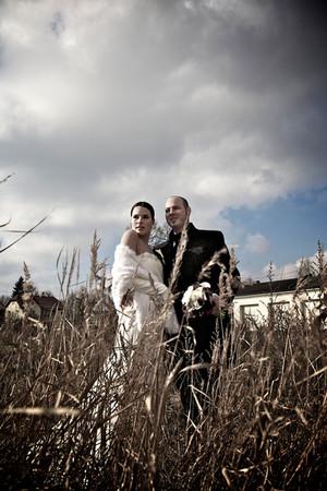 Hochzeit Kristl  0846 - Arbeitskopie 2.jpg