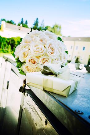 Hochzeit Julia und Hannes Gruber  63289 (1).jpg