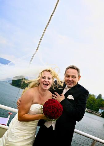 Hochzeit Daniela und Klemens Reich  67273.jpg