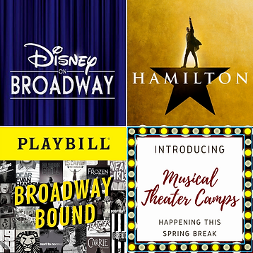 Musical Theater Camps.png