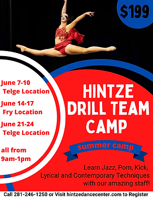 Hintze Drill Team-2.png