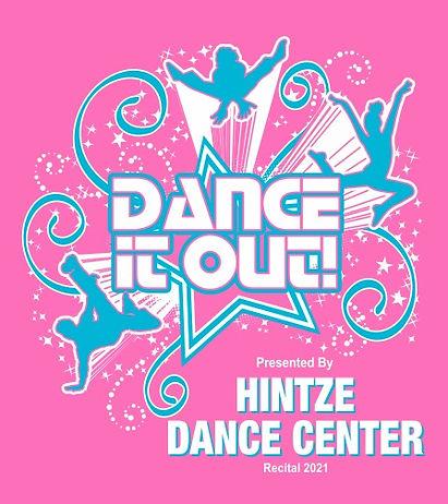 HINTZE_DANCE_R3_edited.jpg