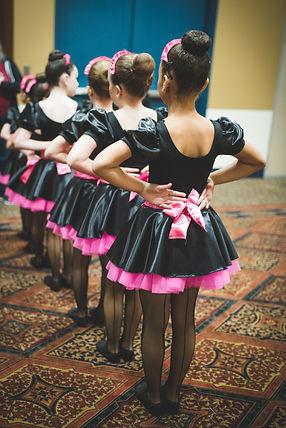 line of dancers.jpg
