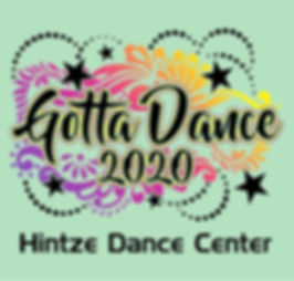 HINTZE_DANCE_R1%20(2)_edited.jpg