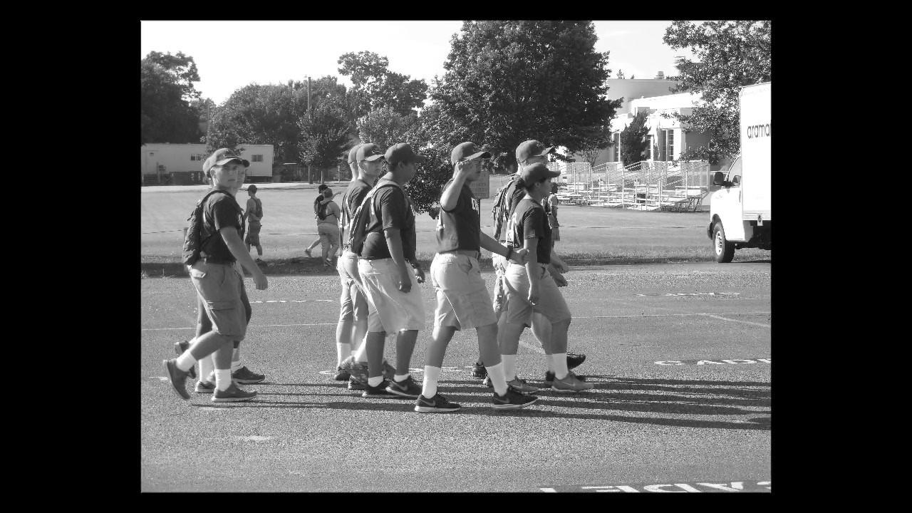 Unit Video.mp4
