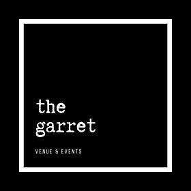 the garret logo.png