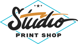 Studio-PS-Logo-Positive-Large.png