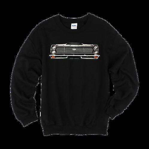 Fairlane Crewneck Sweatshirt