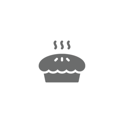 new-restaurant-icon.png