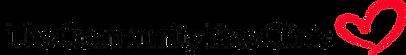 CFC Logo ALFA.png
