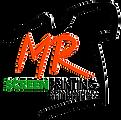 Logo MRSP Web Site.png