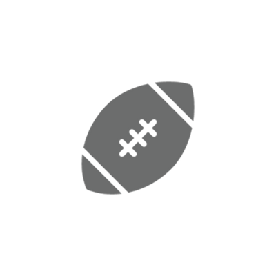 new-sports-icon.png